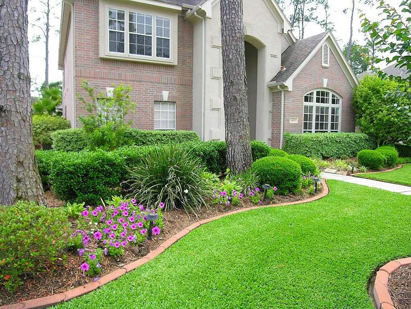 Curb-Appeal-Landscaping-Houston