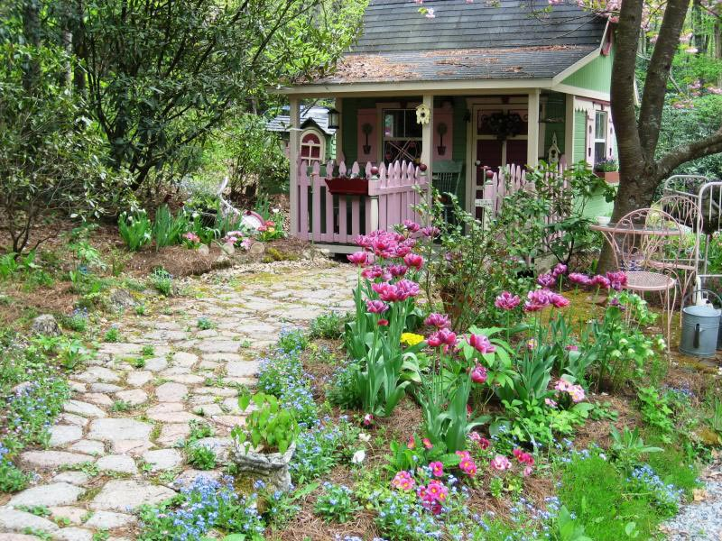 Curb-Appeal-Landscaping-Odenton-Md