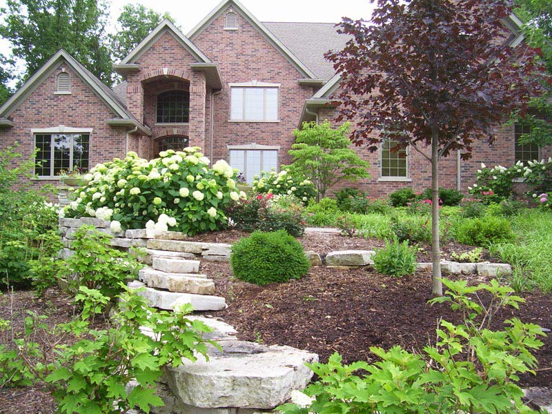Curb-Appeal-Landscaping-Smiths-Falls