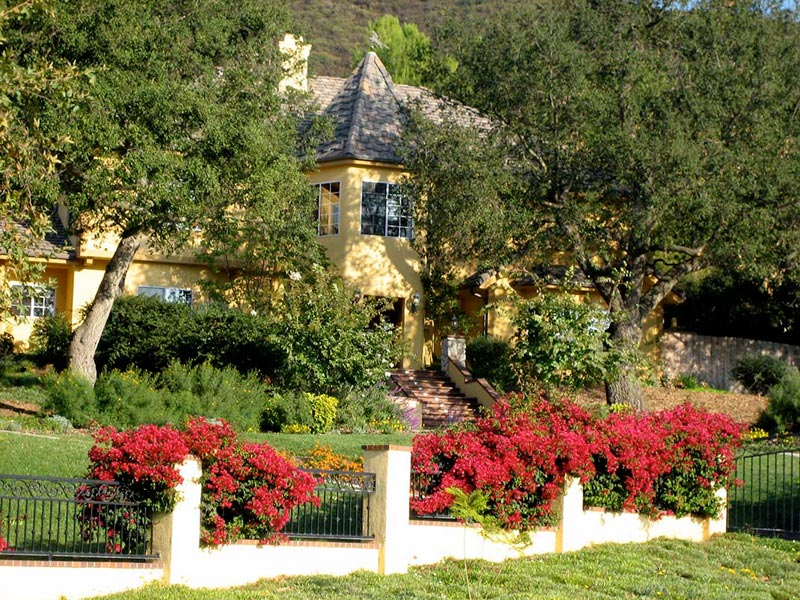 Curb-Appeal-Landscaping
