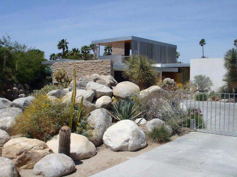 Desert-Landscape-Design-Plans