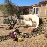 Desert-Landscape-Design-Quotes