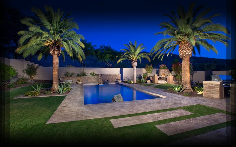 Desert-Landscape-Design-With-Pool