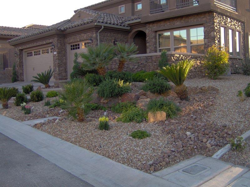 Desert-Landscaping-Ideas-Las-Vegas