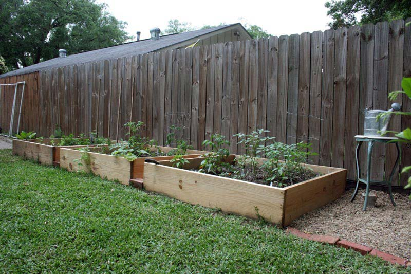 Diy-Backyard-Landscaping