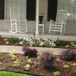 Diy-Curb-Appeal-Landscaping