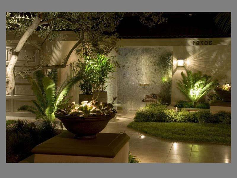 Diy-Landscape-Lighting-Low-Voltage