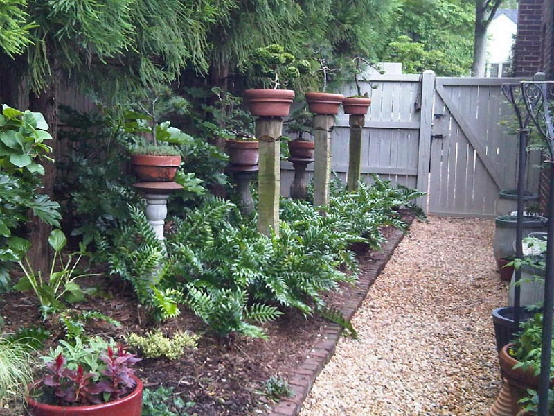 Diy-Landscaping-On-A-Budget