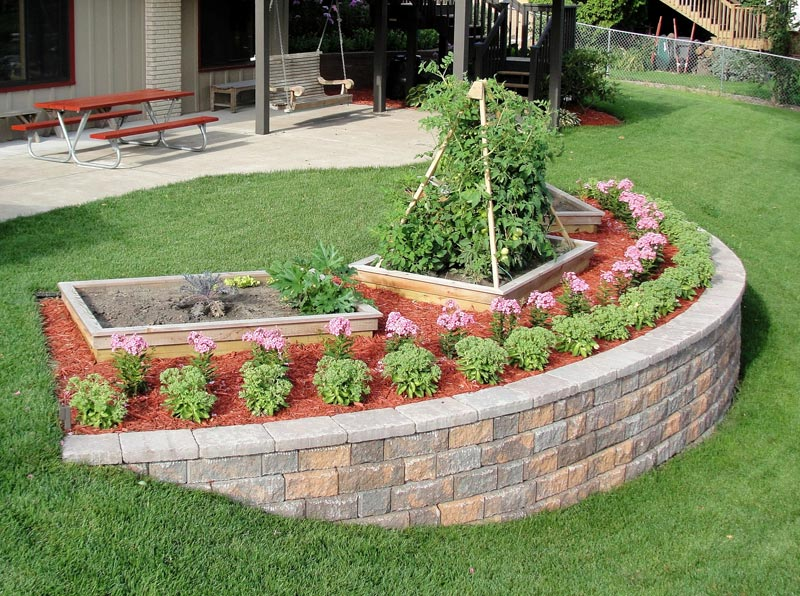 Diy-Landscaping-Projects