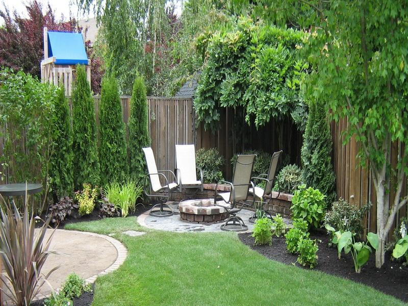 Diy-Landscaping-Sweepstakes