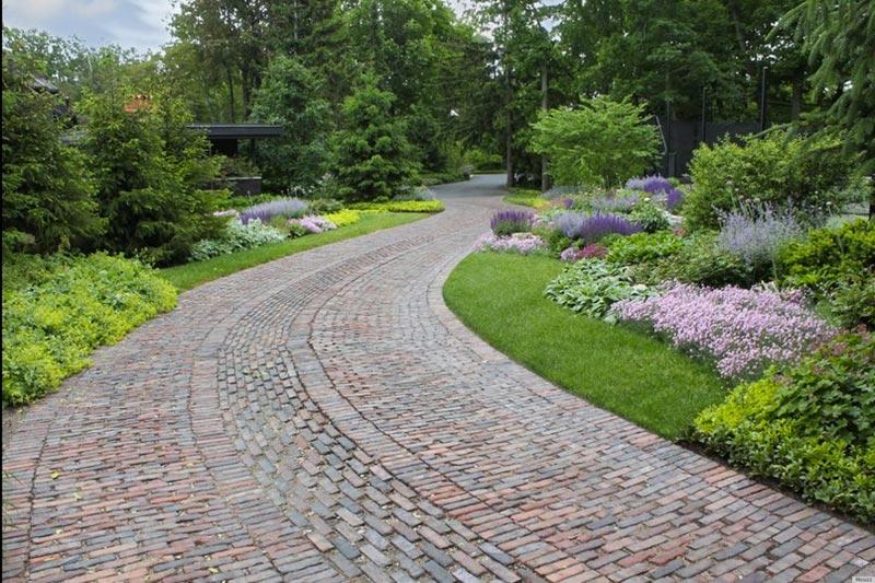 Driveway-Landscaping-Ideas-Questionnaire