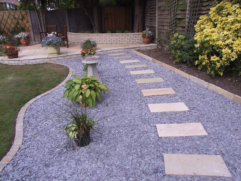 Driveway-Landscaping-Ideas-Quick