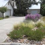 Driveway-Landscaping-Ideas-Quotations