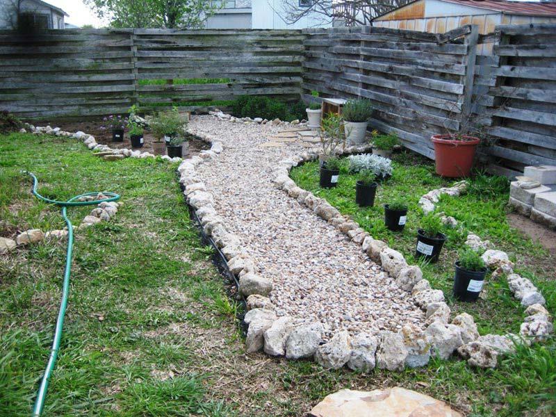 Drought-Tolerant-Landscape-Design-Jacksonville