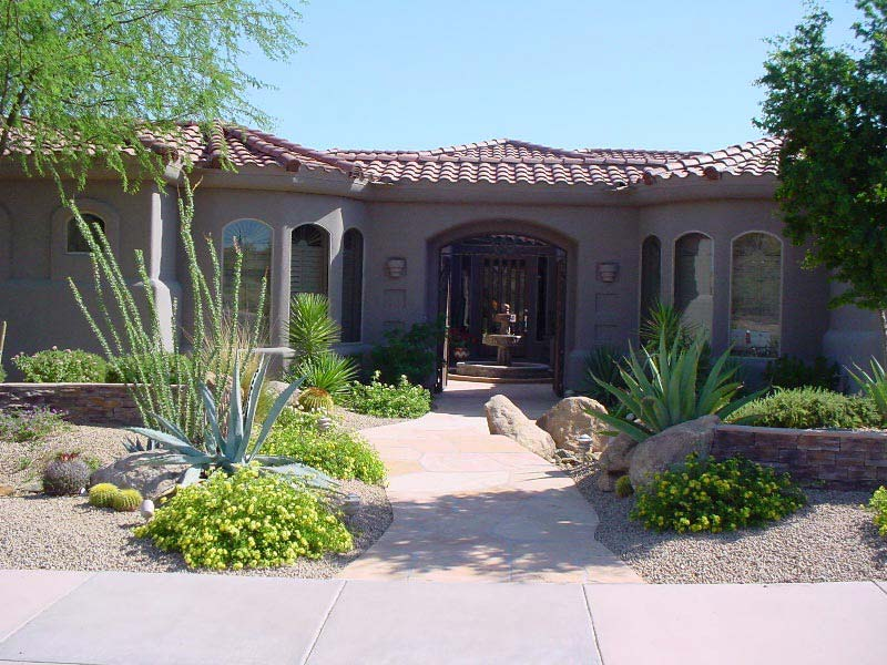 Drought-Tolerant-Landscape-Design-Jobs