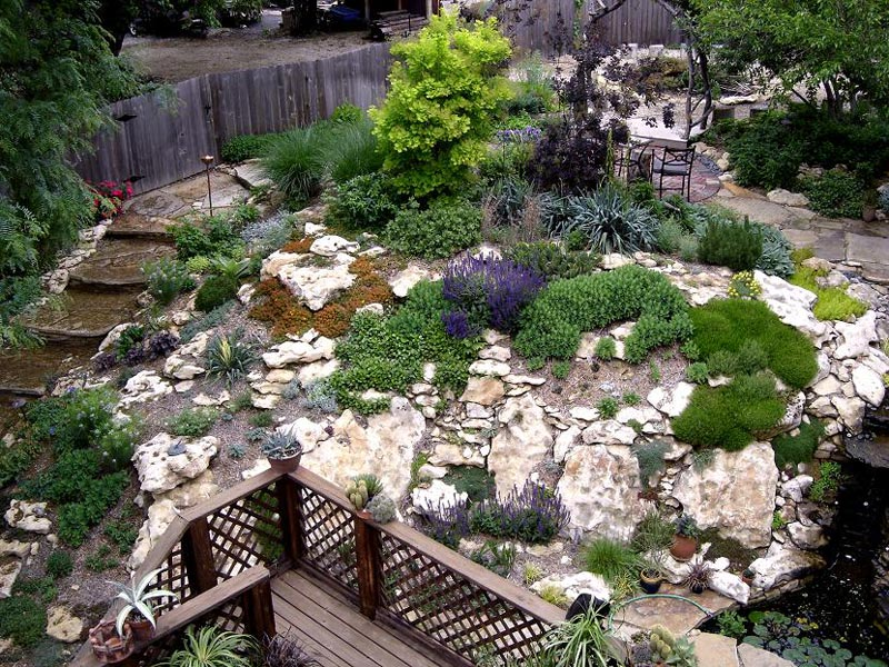 Drought-Tolerant-Landscape-Design-Kansas