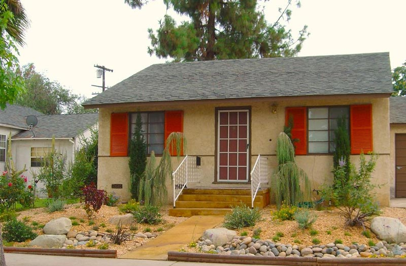 Drought-Tolerant-Landscape-Design-Los-Angeles