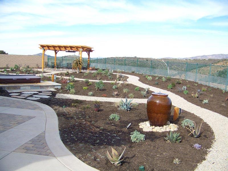 Drought-Tolerant-Landscape-Design-San-Diego