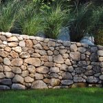 Dry-Stone-Retaining-Wall-Design
