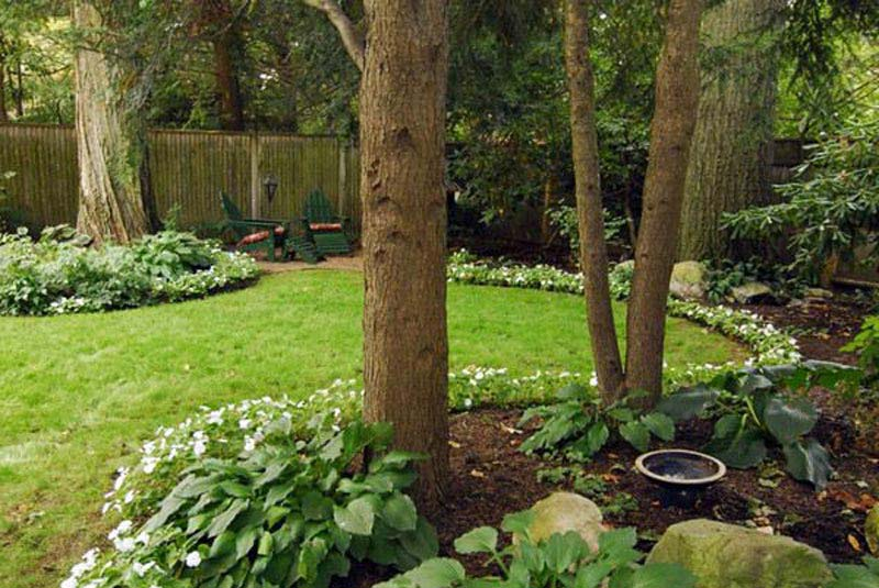 Easy-And-Inexpensive-Landscaping-Ideas