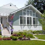 Easy-Curb-Appeal-Landscaping