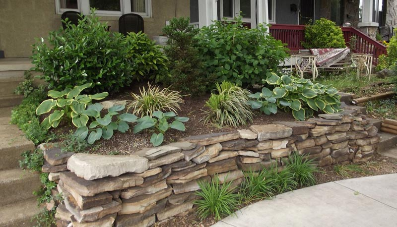 Easy-Landscaping-Ideas-For-Front-Yard