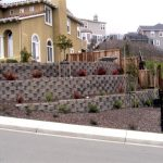 Example-Of-Retaining-Wall-Design