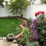 Flower-Beds-Edging-Ideas