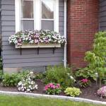 Flower-Beds-For-Front-Of-House
