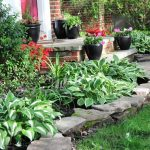 Flower-Beds-Ideas-Front-Yard