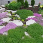 Flower-Beds-On-A-Slope