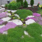 Flower-Beds-On-A-Slope