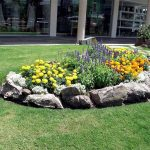Flower-Beds-Pinterest