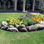 Flower-Beds-Pinterest