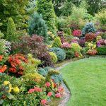 Flower-Garden-Ideas-Full-Sun
