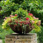 Flower-Garden-Layout-Examples
