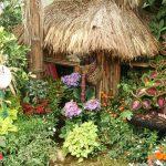 Flower-Garden-Layouts