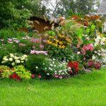 Flower-Garden-Layouts-Designs
