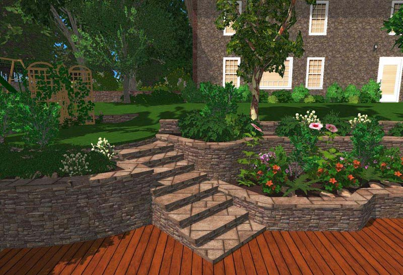 Free-Hardscape-Design-Software-Download