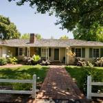 Front-Yard-Landscaping-Ideas-For-A-Ranch-House