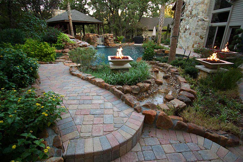 Good-Earth-Landscaping-Dallas-Tx