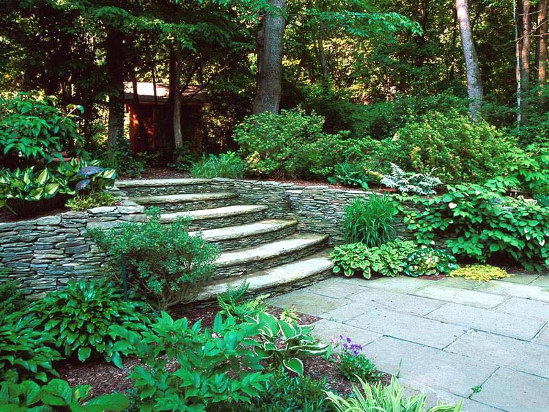 Hardscape-And-Landscape