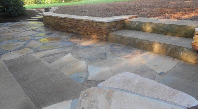 Hardscape-Design-Raleigh-Nc