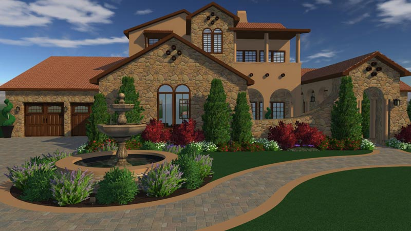 Hardscape-Design-Software-Free