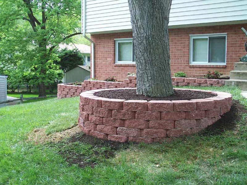 Hardscape-Edging-Ideas