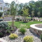 Hardscape-Garden-Design-Ideas