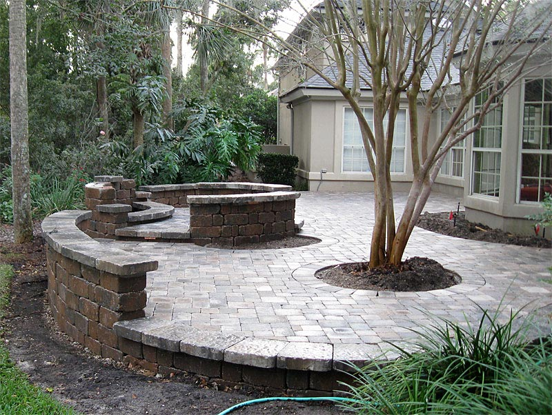 Hardscape-Group-Landscaping