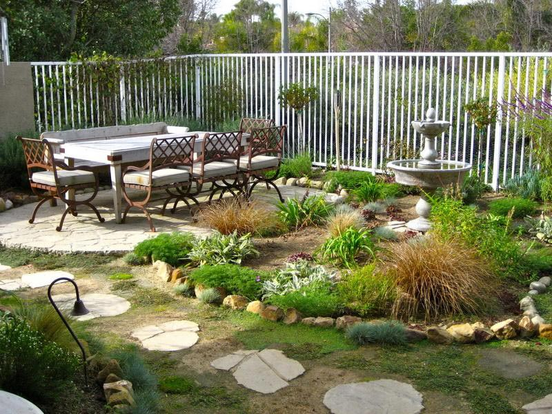 Hardscape-Ideas-For-Small-Yards
