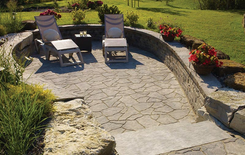 Hardscape-Ideas-Patio