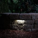 Hardscape-Led-Lighting